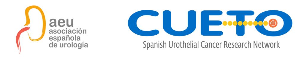 Grupo CUETO